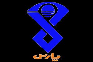 شرکت کارخانجات پارس الکتریک